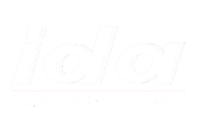 Endodontist In Pune, Endodontist In Pune, Lifeberries Healthcare
