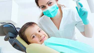 Dentist In Kalyani Nagar, Dentist In Baner, Lifeberries Healthcare