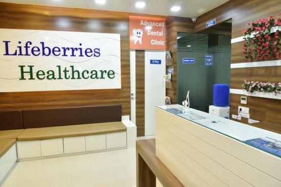 , Home, Lifeberries Healthcare, Lifeberries Healthcare