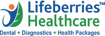Dental Braces, Corporate Health Checkup, Lifeberries Healthcare, Lifeberries Healthcare