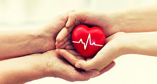, Cardiac Care, Lifeberries Healthcare