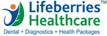 , Lifeberries Pearl – Smart Women Care, Lifeberries Healthcare, Lifeberries Healthcare