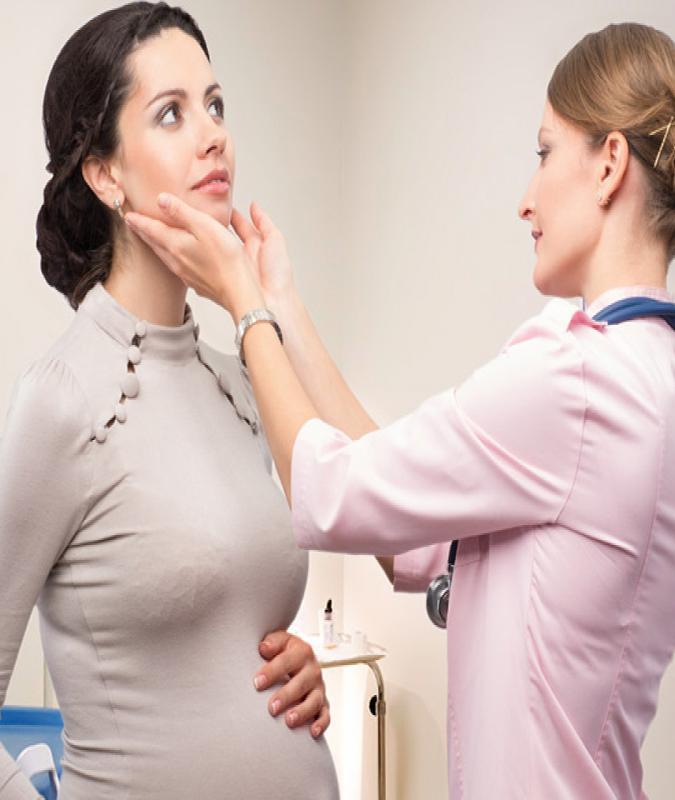 Dentures Cost In Pune, Thyroid Test, Lifeberries Healthcare
