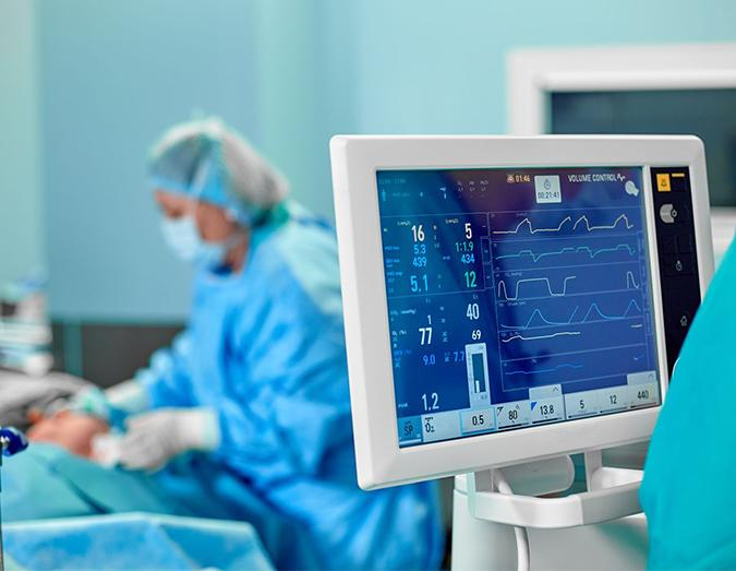 Dentures Cost In Pune, Electrocardiography(ECG), Lifeberries Healthcare