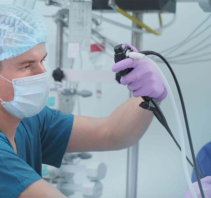 Dentures Cost In Pune, Endoscopy Test, Lifeberries Healthcare