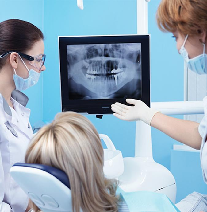 Dentures Cost In Pune, Digital X-Ray, Lifeberries Healthcare, Lifeberries Healthcare