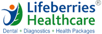 , Diabetes Profile Complete, Lifeberries Healthcare