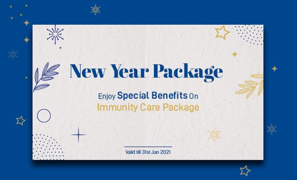 , Special Offers, Lifeberries Healthcare