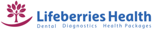 , Diagnostics, Lifeberries Healthcare