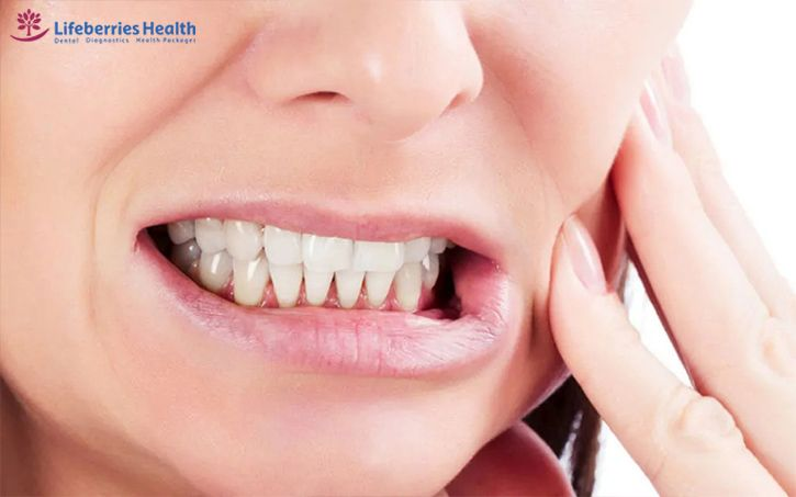 , Is Root Canal Treatment Safe For Your Body?, Lifeberries Healthcare